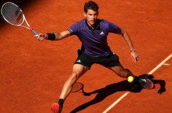 Dominic Thiem vs Fernando Verdasco Tennis Betting Predictions