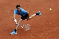 Dominic Thiem vs. Pablo Cuevas Tennis Betting Tips