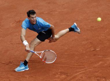 Dominic Thiem vs. Pablo Cuevas Tennis Betting Tips
