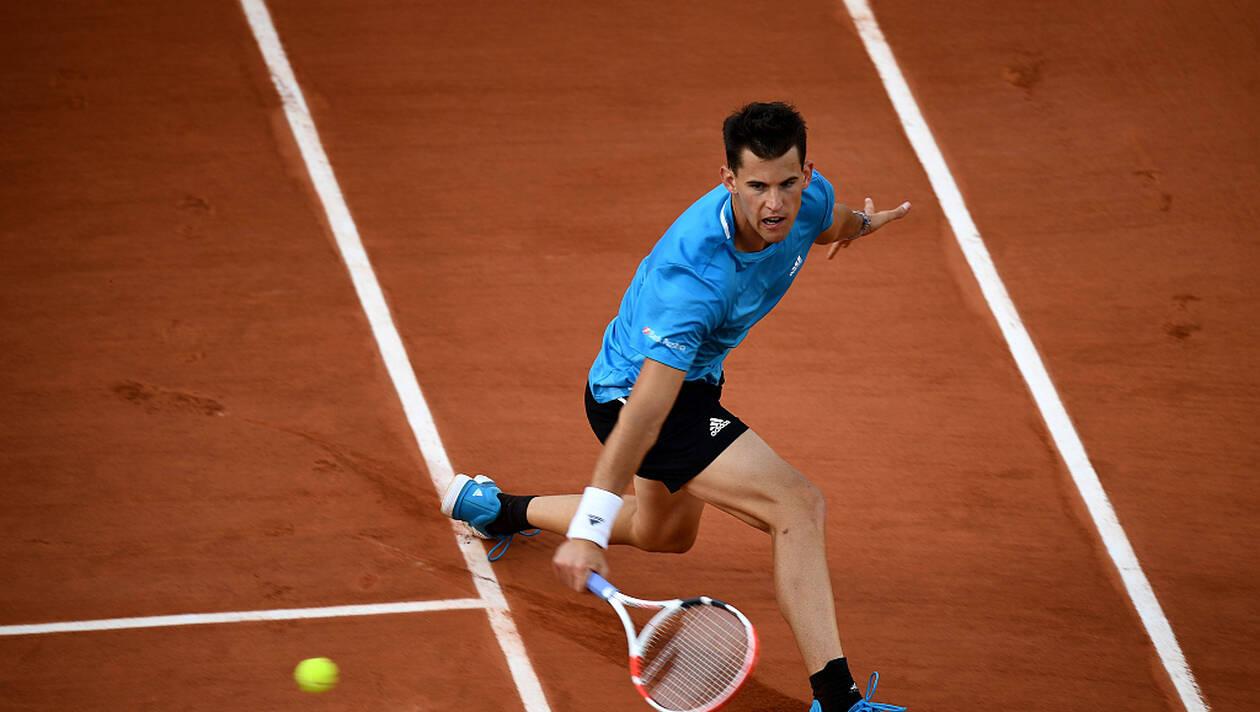 Dominic Thiem vs Pablo Cuevas Tennis Betting Prediction