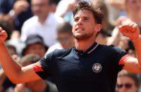 Fabio Fognini vs Dominic Thiem Tennis Betting Tips