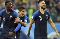 France vs Bolivia Betitng Predictions