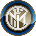 Inter Milan vs Chievo Betting Predictions