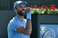 Ivo Karlovic vs Feliciano Lopez Tennis Betting Tips