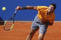 Karen Khachanov vs Cedrik-Marcel Stebe Tennis Betting Tips