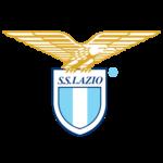 Lazio Roma vs Atalanta Bergamo Betting Predictions