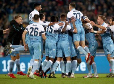 Lazio Roma vs Bologna Betting Predictions