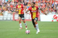 Lens vs Dijon Betting Predictions