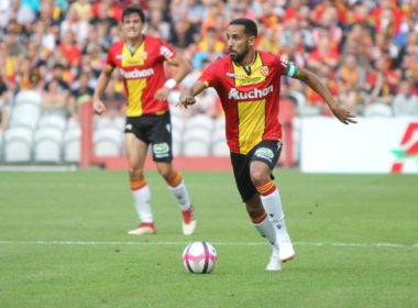 Lens vs Dijon Betting Predictions