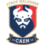 Lyon vs Caen Betting Predictions