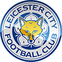 Manchester City vs Leicester Betting Predictions