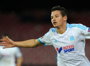 Marseille vs Montpellier Betting Predictions