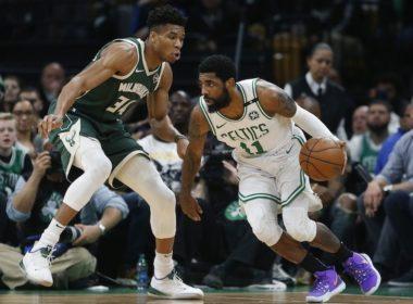 Milwaukee Bucks vs Boston Celtics Basketball Betting Tips