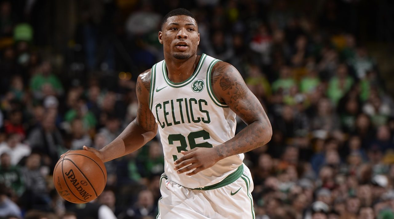 Milwaukee Bucks vs Boston Celtics Basketball Betting Tips