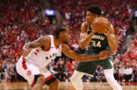 Milwaukee Bucks vs Toronto Raptors Basketball Betting Tips