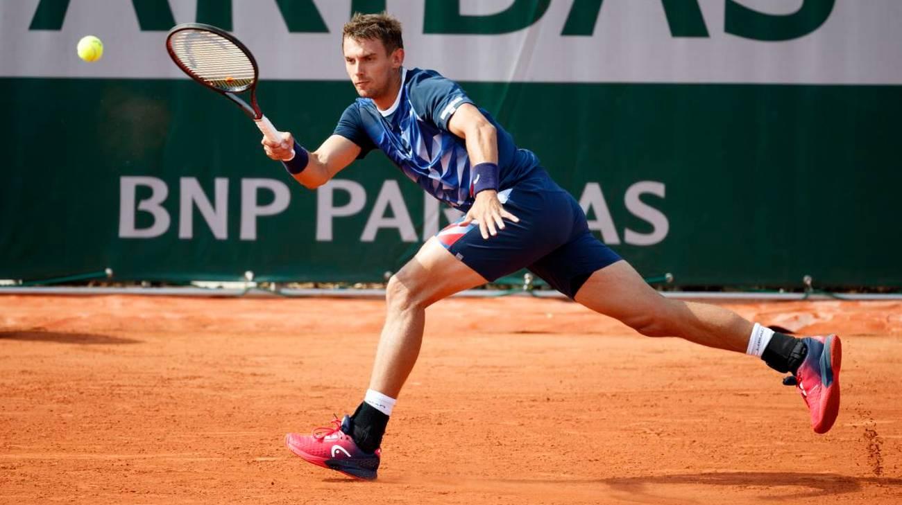 Novak Djokovic vs Henri Laaksonen Tennis Betting Tips