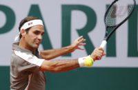 Oscar Otte vs Roger Federer Tennis Betting Tips