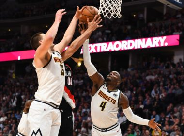 Portland Trail Blazers vs Denver Nuggets Basketball Betting Tips
