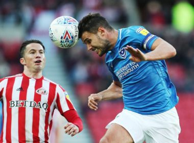 Portsmouth vs Sunderland Betting Predictions