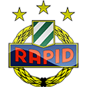 Rapid Vienna vs Mattersburg Betting Predictions  Betting Predictions