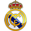 Real Madrid vs Betis Sevilla Betting Predictions