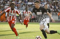Red Star Belgrade vs Partizan Belgrade Betting Predictions