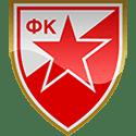 Red Star Belgrade vs Partizan Belgrade Betting Predictions