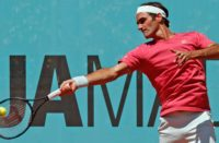Roger Federer vs Dominic Thiem Betting Tips