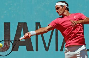 Roger Federer vs Dominic Thiem Betting Tips