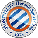 St. Etienne vs Montpellier Betting Predictions