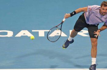 Stan Wawrinka vs Pierre-Hugues Herbert Tennis Betting Tips
