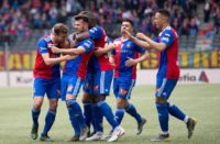 Thun vs FC Basel Betting Predictions