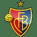 Thun vs FC Basel Betting Predictions
