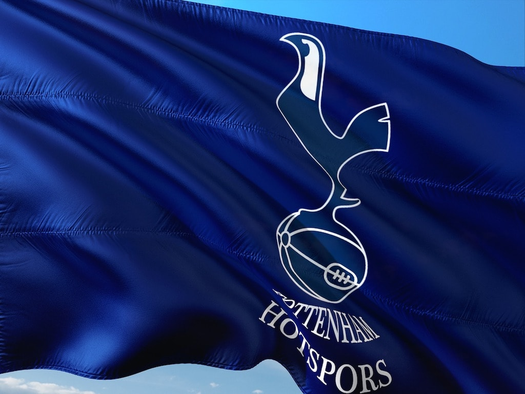 Tottenham vs Liverpool Betting Predictions