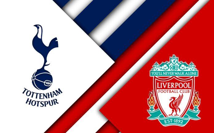 Tottenham vs Liverpool Betting Predictions