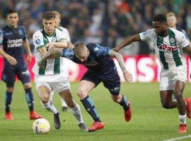 Vitesse Arnhem vs Groningen Betting Predictions
