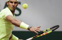 Yannick Maden vs Rafael Nadal Tennis Betting Tips