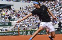 Alexander Zverev vs Dustin Brown Tennis Betting Tips