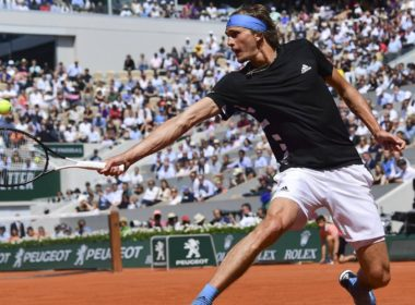 Alexander Zverev vs Dustin Brown Tennis Betting Tips