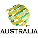 Australia vs Brazil Betting Predictions