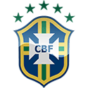 Brazil vs Paraguay Betting Predictions