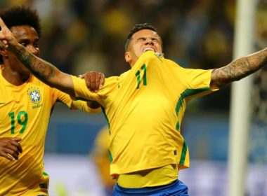 Brazil vs Venezuela Betting Predictions