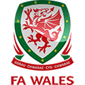 Croatia vs Wales Betting Predictions