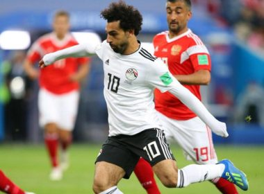 Egypt vs Zimbabwe Betting Predictions