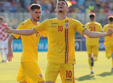 France vs Romania Betting Predictions