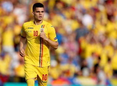 Germany vs Romania Football Predictions