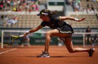 J. Konta vs M. Vondrousova Tennis Betting Tips