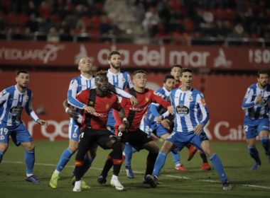 La Coruna vs Mallorca Betting Predictions