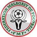 Madagascar vs Nigeria Betting Predictions