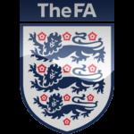 Netherlands vs England Football Predictions